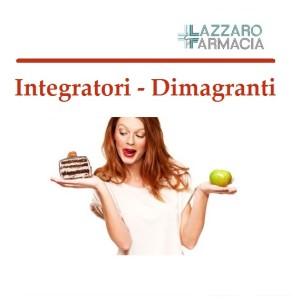 Integratori - Dimagranti