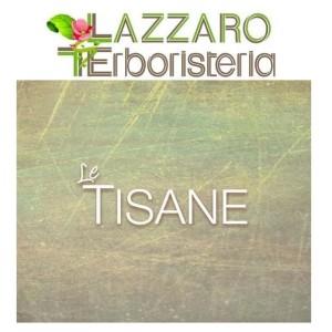Le Tisane