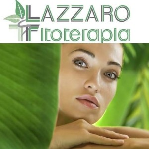Lazzaro Fitoterapia
